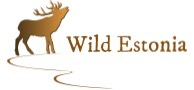 NATURE AND WILDLIFE TOURS IN ESTONIA Logo